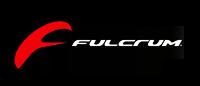 FULCURUM