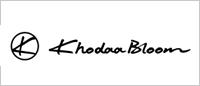KhodaaBloom